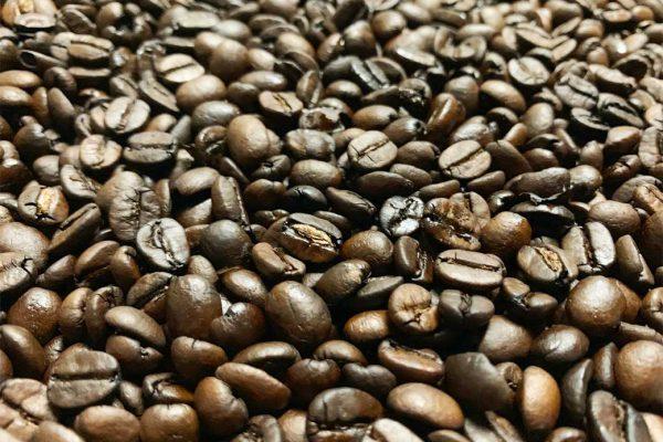 苦いコーヒーを淹れるのにおすすめの豆