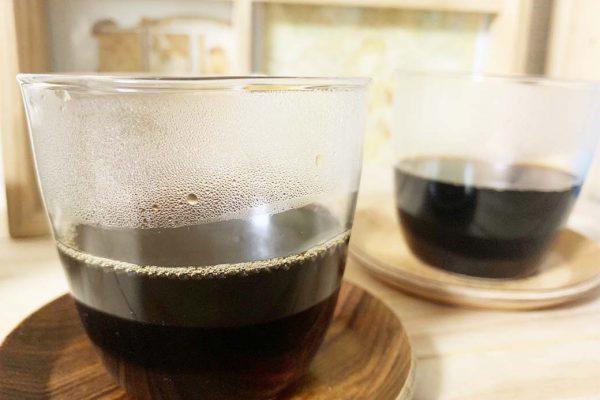 朝コーヒーおすすめの飲み方
