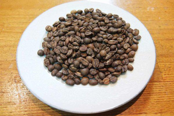 ペルー産センフロカフェ組合 MEDI(中煎り)