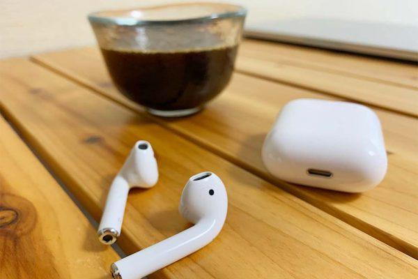 コーヒーにまつわる歌詞・飲みながら聞きたい歌